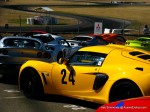 ashsimmonds Photos Lotus Club 2009 - Winton Trackday: Exige Yellow