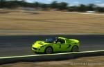 Photos lotus Australia Lotus Club 2009 - Winton Trackday: Green Elise