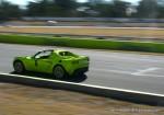 Lotus   Lotus Club 2009 - Winton Trackday: Elise Green