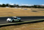 Win   Lotus Club 2009 - Winton Trackday: Lotus Exige zooooom