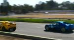 Win   Lotus Club 2009 - Winton Trackday: IMG 1975