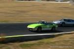 Lotus Club 2009 - Winton Trackday: IMG 2051
