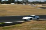 Lotus   Lotus Club 2009 - Winton Trackday: White Europa