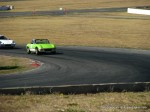 Photos track Australia Lotus Club 2009 - Winton Trackday: IMG 2068