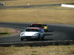 Lotus Club 2009 - Winton Trackday: IMG 2072
