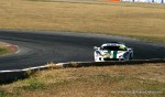 Photos track Australia Lotus Club 2009 - Winton Trackday: White Exige