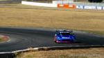 On   Lotus Club 2009 - Winton Trackday: Blue Exige