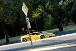 Lamborghini   Bull Run - Lamborghini Club SA: IMG 2223