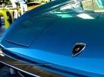 Lamborghini islero Australia Bull Run - Lamborghini Club SA: IMG 2225