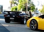 Lamborghini   Bull Run - Lamborghini Club SA: IMG 2227