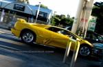 Adelaide   Bull Run - Lamborghini Club SA: IMG 2228