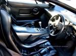 Lamborghini   Bull Run - Lamborghini Club SA: IMG 2231-1