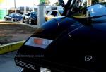 Bull Run - Lamborghini Club SA: IMG 2233-1
