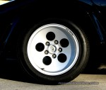 23   Bull Run - Lamborghini Club SA: IMG 2235