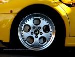Bull Run - Lamborghini Club SA: IMG 2236-1