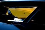 23   Bull Run - Lamborghini Club SA: IMG 2238