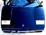 Photos wallpaper Australia Bull Run - Lamborghini Club SA: IMG 2239-1
