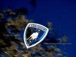 Photos wallpaper Australia Bull Run - Lamborghini Club SA: IMG 2240-1