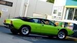 Lamborghini urraco Australia Bull Run - Lamborghini Club SA: IMG 2242-1