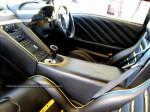 Bull Run - Lamborghini Club SA: IMG 2254-1
