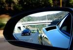 In   Bull Run - Lamborghini Club SA: IMG 2259