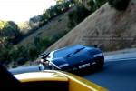 500   Bull Run - Lamborghini Club SA: IMG 2263-1