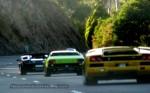 Lamborghini urraco Australia Bull Run - Lamborghini Club SA: IMG 2270-1