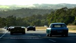 Lamborghini islero Australia Bull Run - Lamborghini Club SA: IMG 2276-1