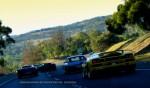 Lamborghini diablo Australia Bull Run - Lamborghini Club SA: IMG 2277-1