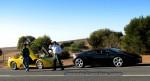 Lamborghini diablo Australia Bull Run - Lamborghini Club SA: IMG 2282-1