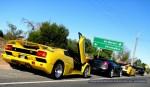 Bull Run - Lamborghini Club SA: IMG 2285-1