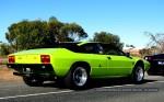 Bull Run - Lamborghini Club SA: IMG 2289-1