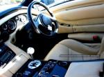 Photos lamborghini Australia Bull Run - Lamborghini Club SA: IMG 2301-1