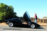 Adel   Bull Run - Lamborghini Club SA: IMG 2302
