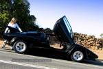 Lamborghini   Bull Run - Lamborghini Club SA: IMG 2303-1