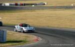Lotus   Lotus Club 2009 - Winton Trackday: Silver Elise