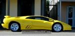 Bull Run - Lamborghini Club SA: IMG 2312-1
