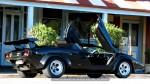In   Bull Run - Lamborghini Club SA: IMG 2313