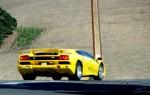 Bull Run - Lamborghini Club SA: IMG 2322