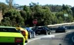 Gallardo   Bull Run - Lamborghini Club SA: IMG 2323