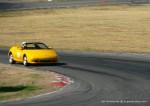 Racing   Lotus Club 2009 - Winton Trackday: Yellow Elan M100