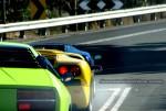 Lamborghini urraco Australia Bull Run - Lamborghini Club SA: IMG 2326