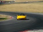 Photos lotus Australia Lotus Club 2009 - Winton Trackday: Yellow Elan M100