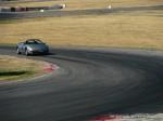 Lotus Club 2009 - Winton Trackday: Grey Elan M100
