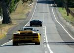 Adel   Bull Run - Lamborghini Club SA: IMG 2340-1