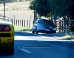 Police   Bull Run - Lamborghini Club SA: IMG 2342-1