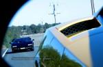 Lamborghini   Bull Run - Lamborghini Club SA: IMG 2344