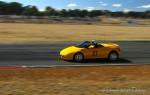 Win   Lotus Club 2009 - Winton Trackday: Yellow Elan M100
