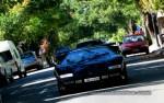 In   Bull Run - Lamborghini Club SA: IMG 2351-1