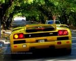 Lambo   Bull Run - Lamborghini Club SA: IMG 2352-1